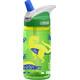 CamelBak Kids Eddy Insulated Bottle 0,4l Green Dinos